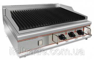 Гриль лавовый электрический Frosty VLB-826