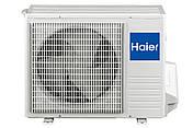 Инверторный кондиционер Haier AS09FM5HRA Family Inverter -20⁰C, фото 3