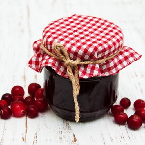 TPA Cranberry Sauce Flavor (Клюквенный соус), 5 мл
