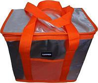 Термосумка COOLING BAG CL 603-1