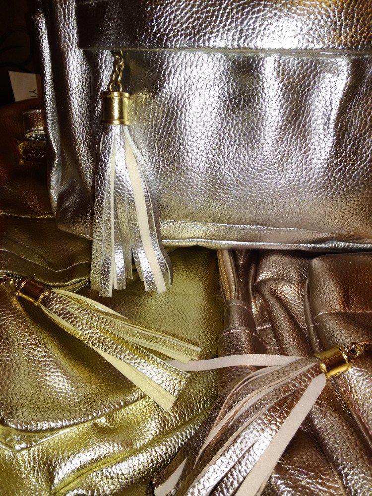 e948e3a155a6 Городской рюкзак для женщин, девушек, парней, студентов, детей ...