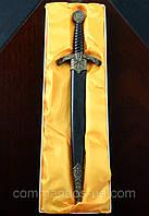 Кинжал сувенирный, фото 1