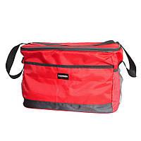 Термосумка COOLING BAG CL 1700-1