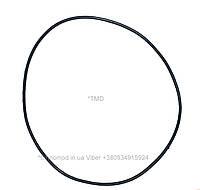 Кольцо уплотнительное для БЦН D=152mm