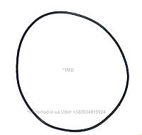 Кільце ущільнювальне для БЦН D=152mm