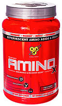 BSN Amino X 1,01 kg