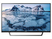 Телевизор Sony KDL49WE660