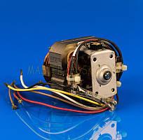 Мотор для мясорубки Moulinex SS-989478