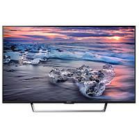 Телевизор Sony KDL- 49WE755