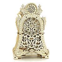 Механический 3D пазл Магические Часы, фото 1