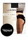 "Колготки Golden Lady ""Bikini Slim"" 40 den"
