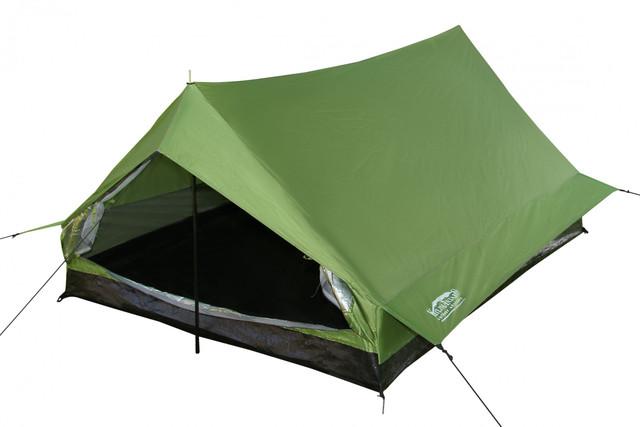 Палатка Kilimanjaro SS-06Т-099 двухместная цена отзіві купить киев