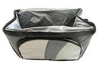 Термосумка COOLING BAG 377-A
