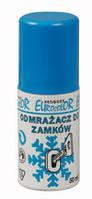 Разморозка замков Eurocolor 50ml