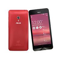 Смартфон Asus Zenfone 5  2\16GB Red, фото 1