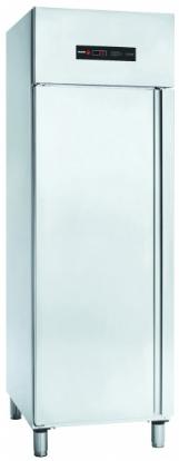 Шкаф морозильный fagor neo concept cafn-801, фото 2