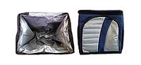 Термосумка COOLING BAG 377-C