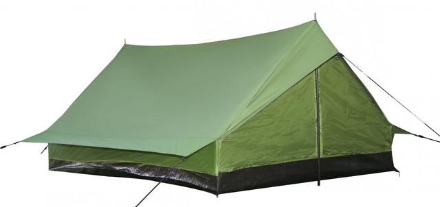 Палатка Kilimanjaro SS-06Т-099 двухместная цена купить киев