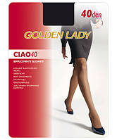 "Колготки Golden Lady ""Ciao"" 40 den"
