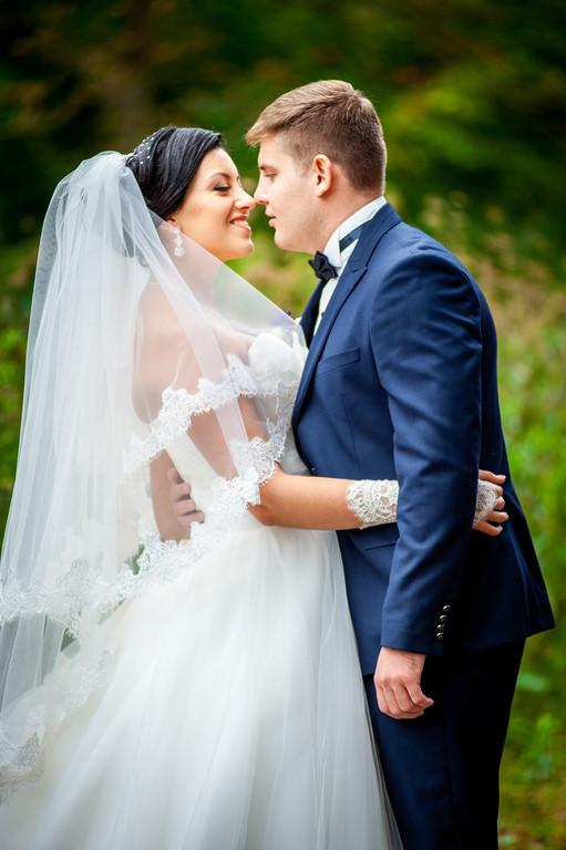 Наши женихи и невесты 20