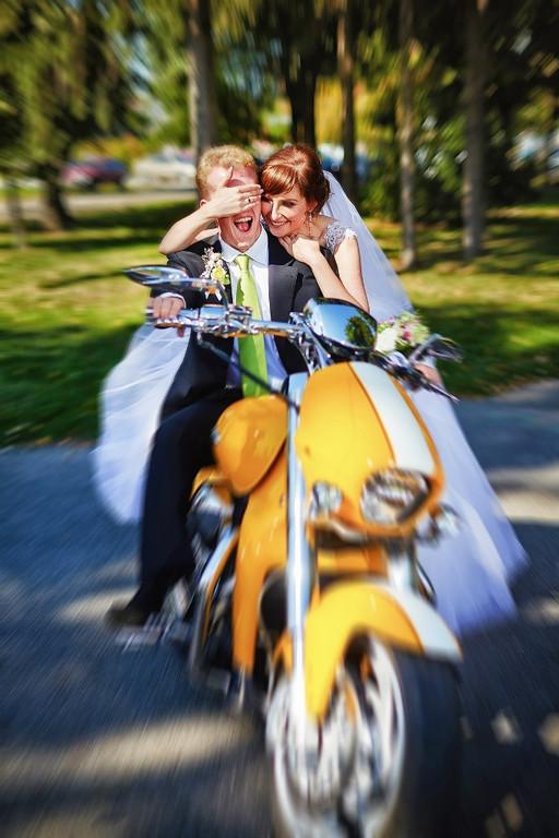 Наши женихи и невесты 24