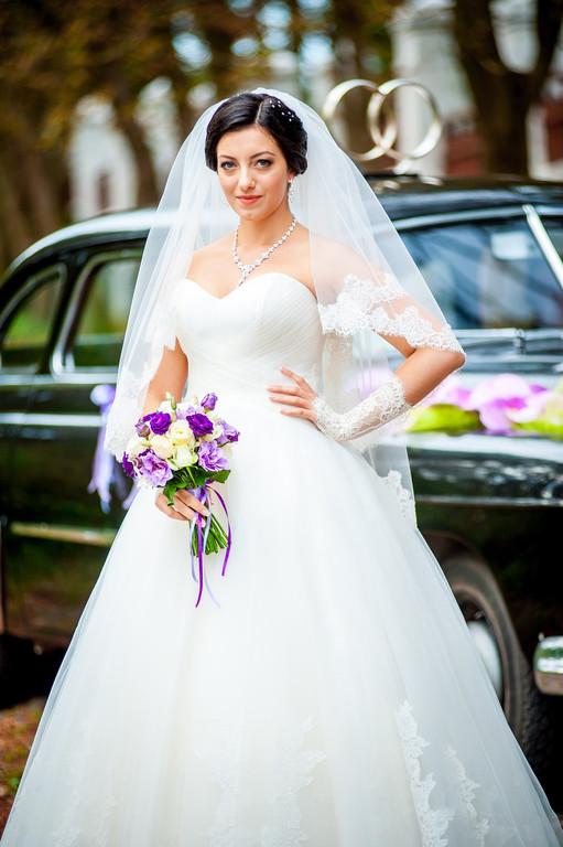 Наши женихи и невесты 23
