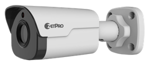 IP Відеокамера ZIP-2124SR3-DPF36