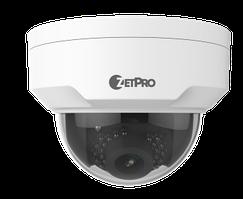 IP Відеокамера ZIP-324ER3-DVPF28