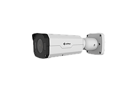 IP Відеокамера ZIP-2328SBR5-DPZ