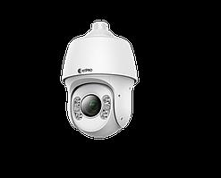 PTZ IP Відеокамера ZIP-6322LR-X22-C