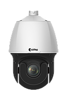PTZ IP Відеокамера ZIP-6252SR-X33U