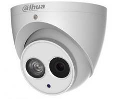 IP Відеокамера DH-IPC-HDW4231EMP-ASE
