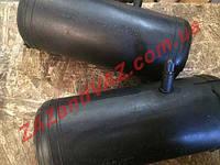 Пневмобалонны пневмоподушки 200 на 85 в пружины с отверстием под шток амортизатора Белая Церковь, фото 1