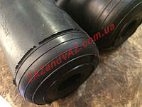 Пневмоподушки усилители пружин 200 на 85 в пружины с отверстием под шток амортизатора Белая Церковь, фото 1