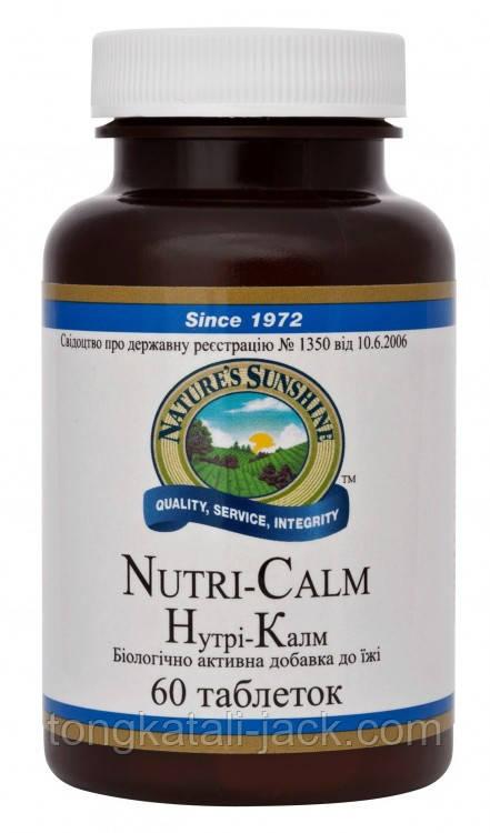 Нутри - Калм (Nutri-Calm)