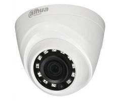 HDCVI Видеокамера DH-HAC-HDW1400MP (2.8 мм)