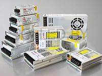 Рекомендації щодо вибору джерела живлення для світлодіодної продукції