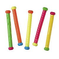 Набор игрушек для бассейна Beco 96132