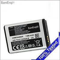 Аккумулятор Samsung B2710 GT-B2710 AB803446BU AB803446BA (под заказ)