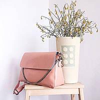 Сумка натуральная кожа  магазин модных женских сумок из натуральной кожи