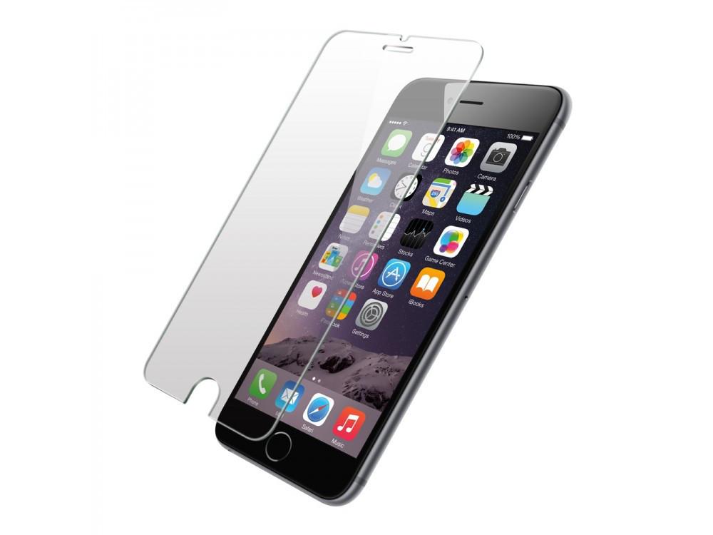 Защитное стекло 0.3мм 2.5D iPhone 7/8