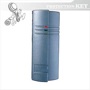 Cчитыватель PK-RF01 EM-ID