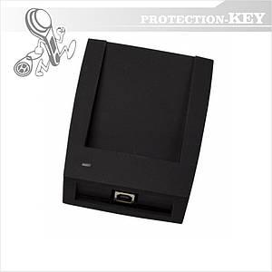 Считыватель Iron Logic  Z-2 USB
