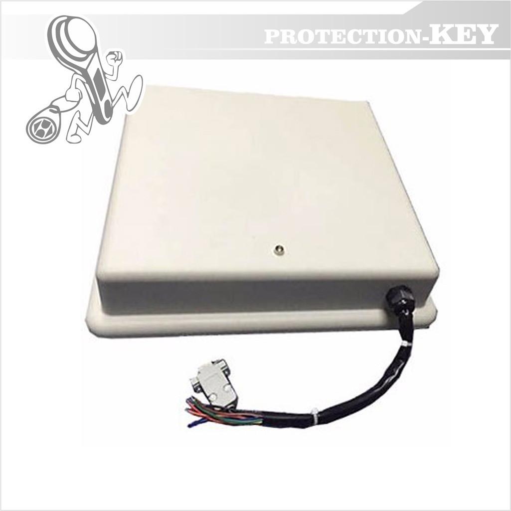 Считыватель UHF PK-802А