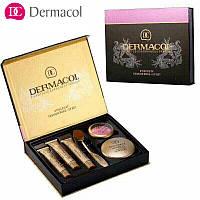 Косметический набор Dermacol 6in1