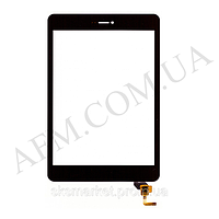Сенсор (Touch screen) Fly Flylife Connect 7.85 3G Slim 2 (078038- 01A- V2/  078086- 01A- V1) белый