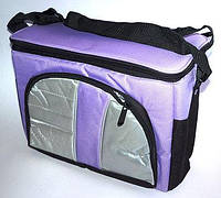 Термосумка COOLING BAG 377-B, фото 1