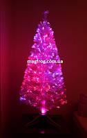 LED елка