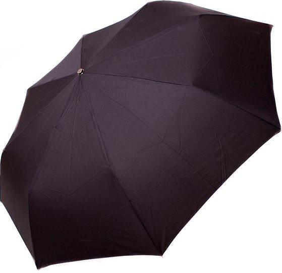 Мужской зонт, автомат DOPPLER DOP74366, антиветер
