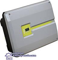 Мережевий інвертор Kostal PIKO 20 (20 кВт, 3 МРРТ, 3 Фази), фото 1